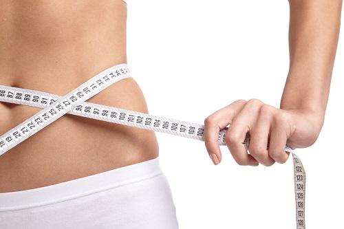ダイエットにパーソナルトレーニングが有効なわけ