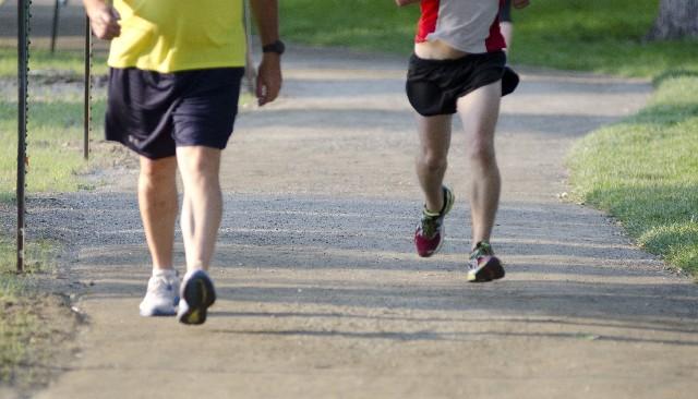 体質改善に欠かせない運動